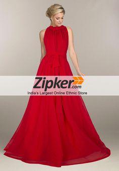 194 Best Designer Gowns images in 2020