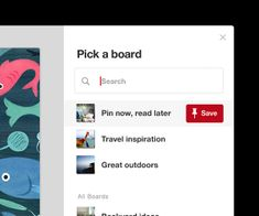 Browser button confirmation page – Home Trends 2020 Confirmation Page, Do It Yourself Furniture, Was Ist Pinterest, Read Later, How To Plan, How To Make, Travel Inspiration, Projects To Try, Places To Visit