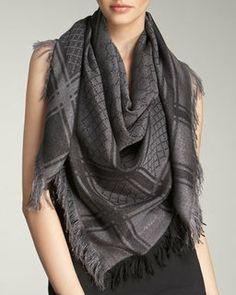 Givted-cavendish #scarf