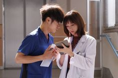 One of the best Japanese Medical Drama. Click the link to check my review. Tsubasa Honda, Medical Drama, Japanese Drama, Yamaguchi, Know The Truth, Anime Films, Drama Movies, Love Affair, Memes