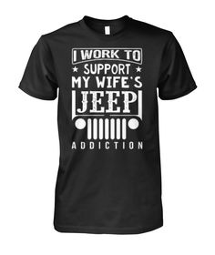 18fcb40ca 53 Best Jeep clothing images in 2019 | Jeep clothing, Jeeps, Cricut