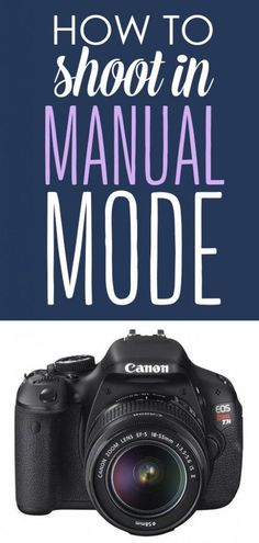 356 Best Photographing MANUAL Mode images in 2019 | Photography