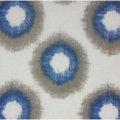 Organic Fabric, Tie Dye Style, Blue Grey, Cambric Cotton, Vegetable Dyes, Eco Friendly, Skin Friendly Fabric, Hebral Colors, Indian Dyeing,