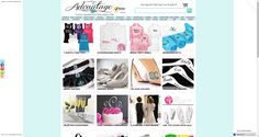 For all your Bridal needs check these guys out!!