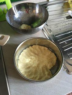 Torta golosissima, adatta agli eventi speciali. Nessuno crederà sia vegana: cheesecake vegana alla vaniglia! Un peccato di gola irrinunciabile.
