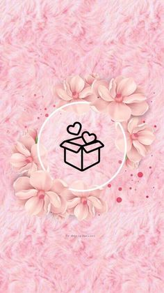27 pink flower covers - Free Highlights covers for stories Pink Instagram, Instagram Frame, Instagram Logo, Free Instagram, Instagram Story Template, Instagram Story Ideas, Pink Fur Wallpaper, Iphone Wallpaper Glitter, Wallpaper Backgrounds