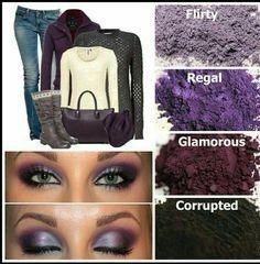 Younique by Kim Atkins - Uplift. Younique has a color for every outfit. 3d Fiber Lashes, 3d Fiber Lash Mascara, Younique Eye Pigments, Makeup Younique, Makeup Cosmetics, 3 D, Younique Presenter, Pigment Powder, Makeup Tips