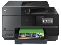 HP Officejet 8625 Drivers & You are having problems with your HP 8625 Printer? Here we are sharing an HP Deskjet 8625 series full driver software. HP Deskjet 8625 Drivers& The post HP Officejet 8625 Drivers appeared first on HP Drivers. Printer Driver, Hp Printer, Printer Scanner, Inkjet Printer, Photo Printer, Software, Hp Drucker, Wifi, Hp Products