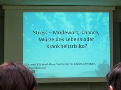 ÖAV-Vortrag über Stress: http://www.downhillhoppers.com/?p=5878