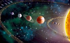 our_solar_system_planets_space_cg_hd-wallpaper-1755029.jpg (1920×1200)