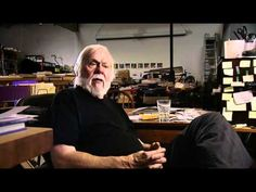 "John Baldessari - ""This Not That"" Documentary"