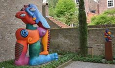 http://www.artipico.com/kunstenaars/briels/index.php