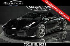 56 Best 2008 Lamborghini Gallardo Spyder Images Brake Calipers