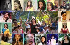 Indian Film Actress, Indian Actresses, Actors & Actresses, Pic Pic, Fantasy Art Landscapes, Attractive Girls, South Actress, Most Beautiful Indian Actress, Fantasy Girl