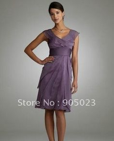 mother of the groom dresses | 2011 hotsales short chiffon mother of the groom dress