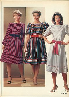 1983-xx-xx Montgomery Ward Christmas Catalog P263 | Flickr - Photo Sharing!
