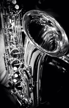 jazz black and white photos - Yahoo Image Search Results Tattooed Couples Photography, Jazz Poster, Jazz Art, Smooth Jazz, Music Aesthetic, Jazz Musicians, Jazz Blues, Sound Of Music, Cello