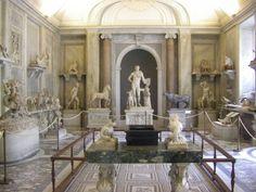 vatican city - Google Search