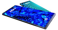Nokia Maze Monster release date, Price, Specification, Concept & News World Mobile, Romantic Gif, Pregnant Celebrities, Mobile Marketing, Electronic Devices, Release Date, Best Camera, Maze, Beach Mat