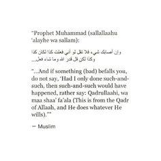 New quotes god islam prophet muhammad ideas Prophet Muhammad Quotes, Hadith Quotes, Allah Quotes, Muslim Quotes, Religious Quotes, Hindi Quotes, Allah Islam, Islam Quran, Quran Quotes Inspirational