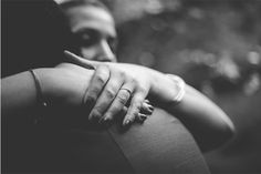 Séance d'engagement - Mariage: d'Aurélia et Fang | Crédits: Studiohuit | Donne-moi ta main - Blog mariage - #amoureux #love #mariage #wedding #engagement #romantic #romantique #PhotographeMariage #WeddingPhotographer #Studiohuit #mariés #mariée #Marié #Bride #Groom