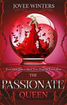 The Passionate Queen (Dark Queens Book 2) by Jovee Winters http://www.amazon.com/dp/B013O5I3RO/ref=cm_sw_r_pi_dp_ee14vb0MHPEJB