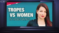 Tropes vs. Women on the Verge of Close Down