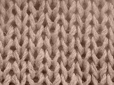 """Képtalálat a következőre: """"knitted textile"""""""