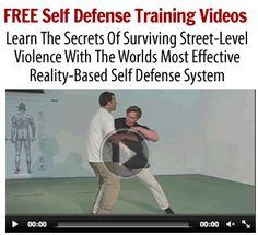 http://www.howtofightandwin.net/self-defense-techniques.html Self defense techniques. Free Self Defense Training videos