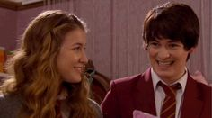 Photo of Fabina for fans of The House of Anubis 30884490 House Of Anubis, Waterloo Road, Great Tv Shows, Young Love, Hunger Games, Aesthetic Pictures, Cute Couples, Tv Series, It Cast