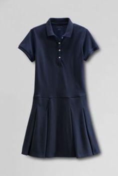 BNWT Boys//Girls Sz 14 Target Schoolwear Brand Sky Blue Short Sleeve Polo Top