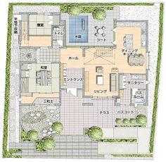 加古川展示場|兵庫県|住宅展示場案内(モデルハウス)|積水ハウス