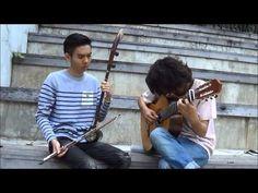 คู่ชีวิต - Cocktail   ดนตรีไทย COVER - YouTube