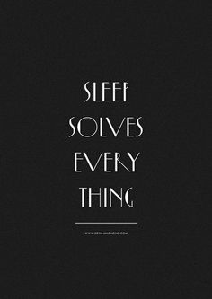 Let the Words Slip Out of Your Mouth Great Quotes, Quotes To Live By, Inspirational Quotes, Motivational Quotes, Positive Quotes, Words Quotes, Me Quotes, Sayings, Sleep Quotes