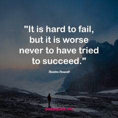 Wise and motivational failure quotes can help us to have a right attitude that can lead to a better future. Confucius Quotes, Failure Quotes, Best Motivational Quotes, Inspirational, Accountability Quotes, 7 Rules Of Life, Ralph Ellison, Experience Quotes, Robert Greene