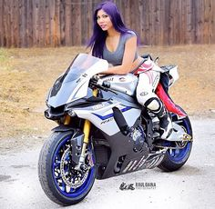 Motorcycle Monday  Shout out to the beautiful and dope @ms_keerati and @2015r1m and @raul_2015r1 for sharing dope dope work of art with the world #ms_keerati  #2015r1m #raul_2015 #beauty  #beautiful  #talented  #dope #ill  #lit  #beautifulmorning  #womanrider  #motorcycle  #motorbike  #womanpower  #motorcyclesofinstagram  #motorcyclemafia  #motorcyclelife  #motorcycleporn  #motocyclemonday  #powertothevagina  #makeitrev  #vaginanengines  #Vagina&Engines