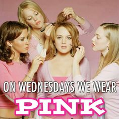 68 Best Movie Mean Girls Images Best Mean Girls Quotes Funny
