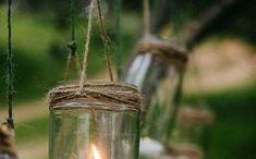 Zastosowanie Sody Oczyszczonej w Ogrodzie - Glass Vase, Home Decor, Per Diem, Compost, Homemade Home Decor, Interior Design, Home Interiors, Decoration Home, Home Decoration