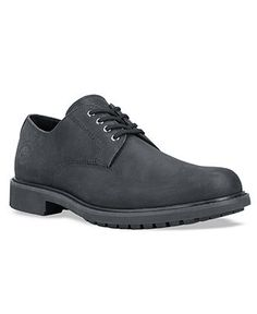 e72ac269c6 Timberland Men s Concourse Waterproof Oxfords- Extended Widths Available Men  - All Men s Shoes - Macy s