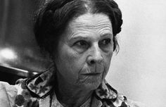 "It's best not to be too moral. You cheat yourself out of too much life. Aim above morality. If you apply that to life, then you're bound to live life fully."" — Ruth Gordon as Maude in Harold and Maude"