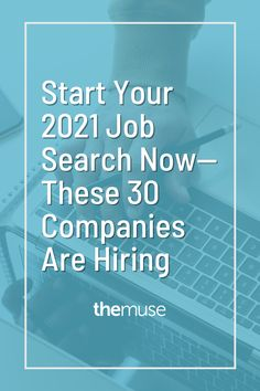 Job Search Tips | Companies Hiring | Career Advice || If finding your dream job is on your list of 2021 resolutions, this is the right place to start. #sponsored Companies Hiring, Finding A New Job, Job Search Tips, Group Insurance, Hiring Now, Job Opening, Dream Job, Career Advice, Resolutions