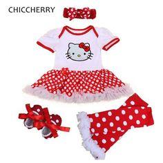 $16.89 (Buy here: https://alitems.com/g/1e8d114494ebda23ff8b16525dc3e8/?i=5&ulp=https%3A%2F%2Fwww.aliexpress.com%2Fitem%2FHello-Kitty-Baby-Girl-Summer-Clothes-Ropa-De-Bebe-Lace-Tutu-Romper-Dress-Headband-Crib-Shoes%2F32698323007.html ) Hello Kitty Baby Gi
