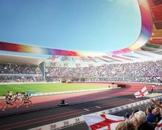 Birmingham set to win bid for 2022 Commonwealth Games