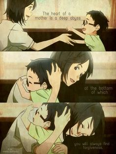 Awww Anime:your lie in april