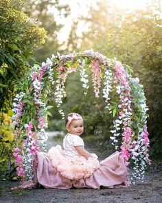 Hanging Hoop Swing Photography for Kids-Plans: Hanging Hoop Swing Photography for Kids-Plans: Swing Photography, Baby Girl Photography, Children Photography, Party Photography, Landscape Photography, 1st Birthday Photoshoot, Easter Bunny Photoshoot, Toddler Photoshoot Girl, Baby Girl Pictures