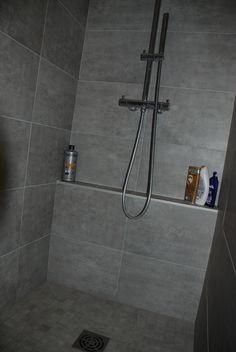 """Résultat de recherche d'images pour """"rebord douche"""""""