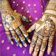 Palm Mehndi Design, Peacock Mehndi Designs, Full Mehndi Designs, Latest Bridal Mehndi Designs, Legs Mehndi Design, Henna Art Designs, Mehndi Designs For Beginners, Mehndi Designs For Girls, Mehndi Design Photos