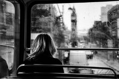 Raining inside me by Petros Nikolaides on 500px