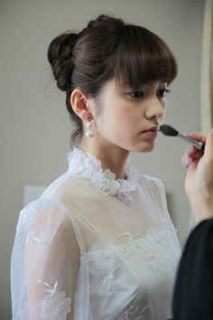 """ultraprettylilthings:"""" sissyblythe:"""" perspeeks:"""" 結婚式