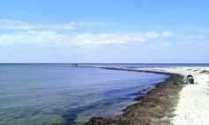 Timmendorf Strand, Insel Poel